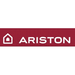 ARISTON VELIS (Garantija 7 gadi)