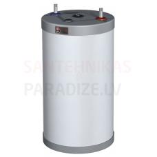 ACV ūdens sildītājs COMFORT 130 litri (23kW) vertikāls