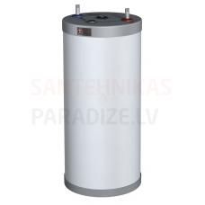 ACV ūdens sildītājs COMFORT 160 litri (31kW) vertikāls