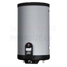 ACV ūdens sildītājs SMART EW 100 litri (23kW) vertikāls