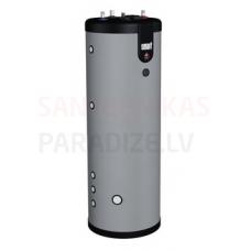 ACV ūdens sildītājs SMART E+ 210 litri (39kW) vertikāls