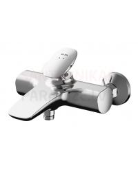 AM PM shower/bath faucet SPIRIT V2.0