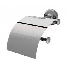 AM PM tualetes papīra turētājs LIKE