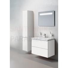 AM PM vannas istabas mēbeļu komplekts GEM 60