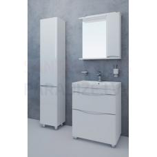 AM PM vannas istabas mēbeļu komplekts LIKE 65