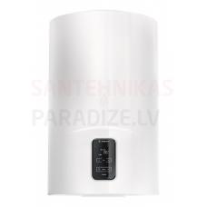 Ariston LYDOS PLUS  50 litri elektriskais ūdens sildītājs vertikāls