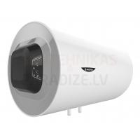 Ariston PRO1 ECO 100 litri 1.8kW elektriskais ūdens sildītājs horizontāls