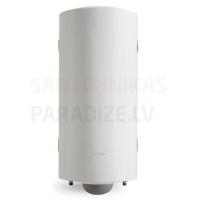 Ariston kombinētais ūdens sildītājs BDR-E CDS 100 litri ARI-EU 1.5kW vertikāls/horizontāls