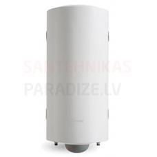 Ariston kombinētais ūdens sildītājs BDR-E 120 litri ARI-EU 1.5kW vertikāls/horizontāls