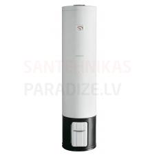 Ariston SL 80/3 75 litri cietā kurināmā ūdens sildītājs