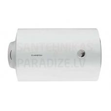 Ariston PRO R 80 litri elektriskais ūdens sildītājs horizontāls Garantija 5 gadi