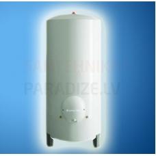 Ariston TI TRONIC 200 litri elektriskais ūdens sildītājs