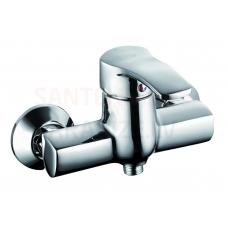KFA dušas jaucējkrāns KWARC