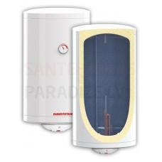 SUNSYSTEM piekaramais elektriskais ūdens sildītājs MB  50 V/EL (vertikāls)