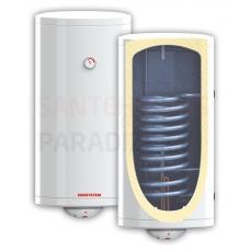 SUNSYSTEM piekaramais kombinētais ūdens sildītājs BB S1  80 (vertikāls)