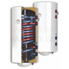 SUNSYSTEM piekaramais kombinētais ūdens sildītājs BB NL PRL 150 (vertikāls)