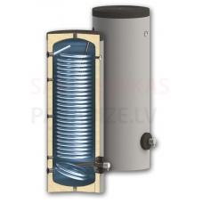 SUNSYSTEM ūdens sildītājs siltumsūkņu sistēmām SWP NL 300