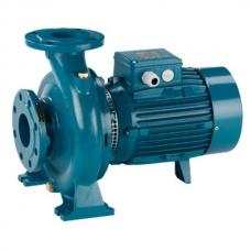 Ūdens sūknis Calpeda NM 32-16AA 2,2kW 380V 50Hz