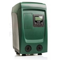 DAB E.SYBOX MINI 3 ūdens apgādes sistēma 0.8kW (easybox) (GAS/220-240/EU)