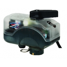 Danfoss (ChangeOver6) aktuators 24V AC 80s/90°  1.5m