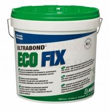 Danfoss līmi Ultrabond Eco Fix 5kg