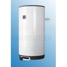 DRAŽICE OKC 100 litri ūdens sildītājs (siltummainis) 1m2 vertikāls