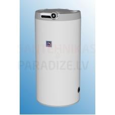 DRAŽICE OKC 100 litri NTR 0,6 Mpa ūdens ātrsildītājs