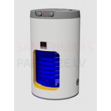 DRAŽICE OKCE 100 litri NTR 0,6 Mpa ar jaudu 2,2 kW ūdens ātrsildītājs