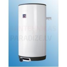 DRAŽICE OKC 100 litri NTR/Z ūdens ātrsildītājs vertikāls