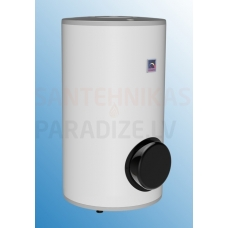 DRAŽICE OKC 160 litri NTR/BP 0,6 Mpa ūdens ātrsildītājs ar flanci