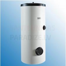 DRAŽICE OKC 1000 litri NTR/BP 1,0 Mpa ūdens ātrsildītājs ar 1 siltummaini