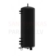 DRAŽICE NAD 1000 litri v2 akumulācijas tvertne bez iekšējās tvertnes