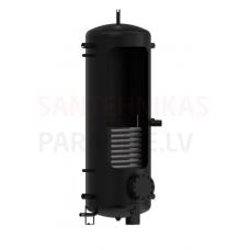 DRAŽICE NAD 1000 litri v4 akumulācijas tvertne bez iekšējās tvertnes