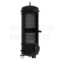 DRAŽICE NAD 1000 litri v5 akumulācijas tvertne bez iekšējās tvertnes