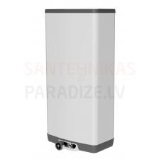 DRAŽICE OKHE ONE  30 litri elektriskais ūdens sildītājs vertikāls