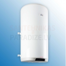 DRAŽICE OKCE 200 litri elektriskais ūdens sildītājs vertikāls