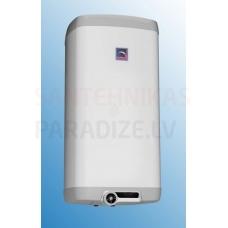 DRAŽICE OKHE 100 litri elektriskais ūdens sildītājs vertikāls