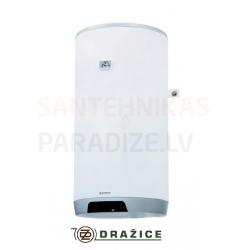 Elektriskie boileri DRAŽICE