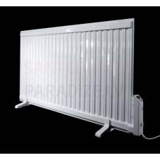 ELPE elektriskais eļļas radiators IP44 300x 900 (400W)