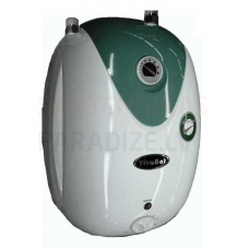 AQUAHOT elektriskais ūdens sildītājs VIVAHOT 10 litri 1.5kW (zem izlietnes)