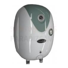 AQUAHOT elektriskais ūdens sildītājs VIVAHOT 10 litri 1.5kW (virs izlietnes)