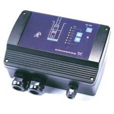 CU 301 Grundfos dziļurbuma sūkna vadības sistēma