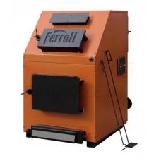 Ferroli tērauda katls FSB3 MAX 100 83-100kW