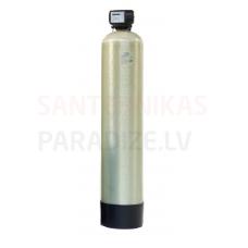Erie atdzelžošanas filtrs O2xydizerPRO 1 Cuft birm