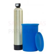 Erie ūdens filtrs MultiMix Simplex Eco 25 litri