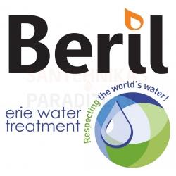 Ūdens filtri BERIL/ERIE