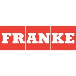 Akmens masas izlietnes FRANKE