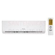 GREE gaisa kondicionieris (iekšējā bloks) AMBER NORDIC  2.7/3.5 kW