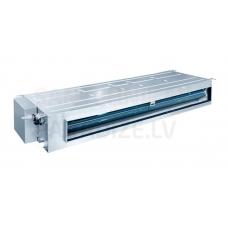 GREE kanāla gaisa kondicionieris (iekšējā bloks) U-MATCH  3.5/3.8 kW