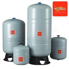 Global Water Solutions izplešanās trauks   8 litri HW